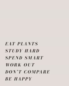 Imagem de quotes, motivation, and study The Words, Trust Quotes, Quotes To Live By, Study Hard Quotes, Positive Quotes, Motivational Quotes, Inspirational Quotes, Cute Quotes, Words Quotes