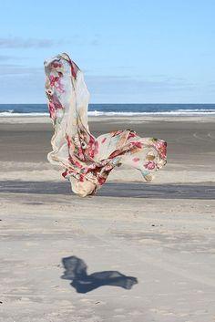 Playing @ the Beach ... http://www.amazon.com/Take-Me-Home-Sheila-Blanchette-ebook/dp/B00HRFZ8GC/ref=sr_1_1?ie=UTF8&qid=1417569050&sr=8-1&keywords=take+me+home+sheila+blanchette