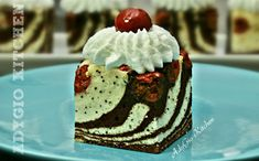 Cake Factory, Mac, Food And Drink, Desserts, Sweets, Tailgate Desserts, Deserts, Postres, Dessert