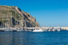 #Xabia #Javea #port #costablanca #marinaalta #comunidadvalenciana #vacacionismo #tourism