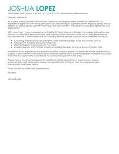 cover letter for restaurant manager trainee looking for a resume cover letter example view