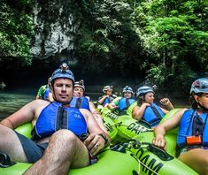 Belize Cave Tubing and Zipline Aerial Trek Tour form Belize City - Belize Tours Belize Tours, Belize City, Belize Travel, Zipline Tours, Sixty And Me, Caye Caulker, Top Tours, Cave Tours, Ambergris Caye