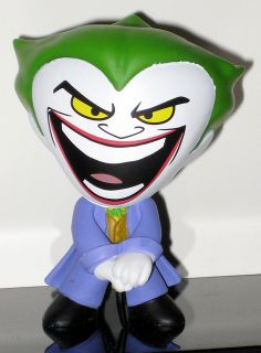 Funko Mystery Minis - DC Universe Joker | Flickr - Photo Sharing!