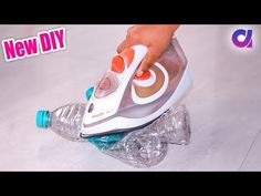 PHONE CASES DIY - EASY CRAFTS FOR CHILDS - YouTube