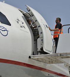 "AEGEAN Rhodes International Airport, ""Diagoras"" IATA: RHO – ICAO: LGRP"