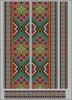 Gallery.ru / Фото #67 - Узоры (мужские) - WhiteAngel (158 of 192)