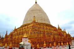 Geemiz has compiled the top 10 must visit temples and pagodas in Bagan, Myanmar. Bagan, Temples, Taj Mahal, Louvre