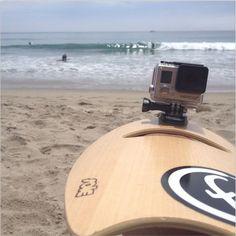 Visit www.solehandplanes.com to shop our full line of handplanes & handboards for bodysurfing. OceanBeach California.   #Gopro #Bodysurfing #Solehandplanes #gopro #handplanes #surfing