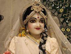 Radhadesh, Belgium Durga Maa, Shree Krishna, Krishna Art, Lord Krishna, Lord Shiva, Radha Kishan, Mata Rani, Laddu Gopal, Hindu Temple
