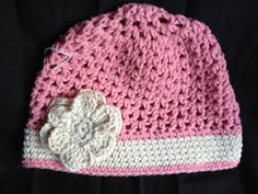 Cute hats and other cute baby stuff!