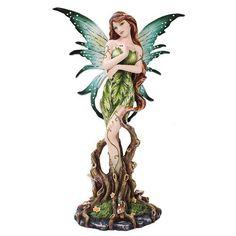 Forest Fairy ll Fairyland Legends Fairy
