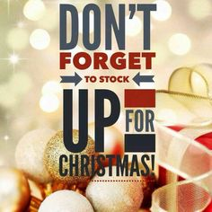 Stock up on Jamberry for a unique Christmas gift or stocking stuffer!! Order here: www.rainbowofhope.jamberry.com/au/en