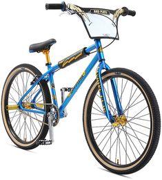 Best Bmx, Exotic Sports Cars, Bottom Bracket, Rear Ended, Bmx Bikes, Electric Blue, Mountain Biking, Bicycle, Car Stuff