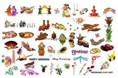 Tamil Cliparts Free Download Bbcpersian7 Collections,Cliparts