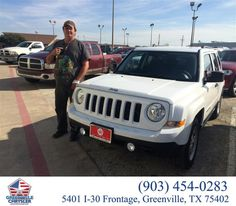 Superb Https://flic.kr/p/DKnv24 | #HappyBirthday To Brian From Steve Han At  Greenville Chrysler Jeep Dodge Ram! | Deliverymaxx.com/DealerReviews.aspx?