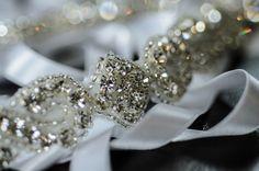 Great Gatsby Wedding | Weddingbells.ca