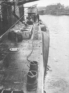 U-119