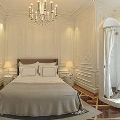 The House Hotel Galatasaray - Istanbul (Pasqua 2012)