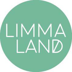 Guarda gli oggetti unici di Limmaland su Etsy, un mercato globale del fatto a mano, del vintage e degli articoli creativi.