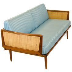 danish teak sofasetteedaybed peter hvidt furniture pornamazing amazing furniture designs