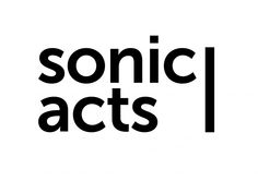 Sonic Acts (Amsterdam, Netherlands)