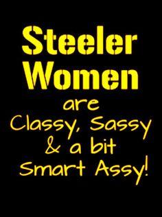 .THATS TRUE!! rofl