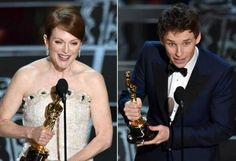 #Oscars2015: Complete list of winners