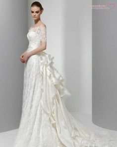 rs couture wedding gowns 2014 (28)