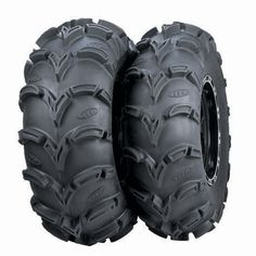 Mud cannot stand the ITP Mudlite XL Tire. This tough #utv #tire can stand up to the best with its unique center tread and mud slinging abilities. $94.13 http://www.sidebysidestuff.com/itp-mud-lite-xl-tire-lug-depth-1-1-8.html
