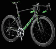 Battle of the aero-bikes | CyclingTips