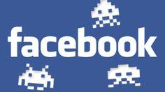 Facebook ripulisce il newsfeed dallo spam. Perché è una buona notizia per le aziende