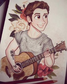 30 best shawn mendes drawing images in 2019 Shawn Mendes Hair, Shawn Mendes Snapchat, Shawn Mendes Concert, Shawn Mendes Quotes, Shawn Mendes Fanfiction, Shawn Mendas, Shawn Mendes Wallpaper, Magcon, Cartoon Drawings