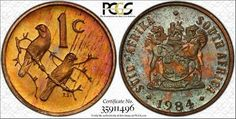 Old Coins, Rare Coins, Arm Pits, Coins Worth Money, Pop 4, Coin Worth, Coin Collecting, South Africa, Free Shipping