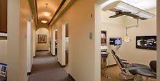 Imagini pentru dental office design