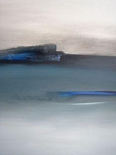 Conny Niehoff Art Abstract artArt Abstrait, Art Bi, Artworks Inspiration