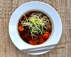 recipes zoodle zoodles recipes spiralizer recipes irresistible zoodles ...