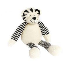 NANA HUCHY - Tommy the Tiger Softies, Tigger, Temple, Plush, Teddy Bear, Dolls, Store, Disney Characters, Cats