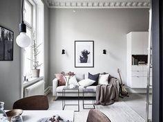 Beautiful duplex home