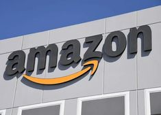 Amazon employee fired after calling delivery driver n-word for walking on grass Shark Tank, Amazon Delivery, Delivery Man, Read More, Civil Rights Attorney, Immediate Action, Amazon Fulfillment Center, North Las Vegas, The Encounter