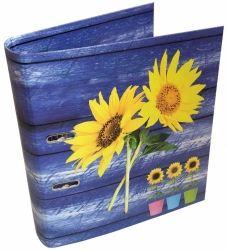 Kroužkový pořadač cm - Sunny Days č. Sunny Days, A4, Sunnies, Lunch Box, Wallet, Pocket Wallet, Sunglasses, Bento Box, Eyewear