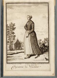 lang haar postorderbruid kostuum in Zaandam