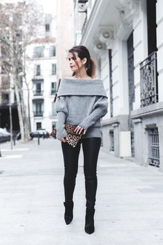 Off_Shoulder_Sweater-Pixie_Market-Outfit-Sita_Murt_Coat-Street_Style-Collage_Vintage-21
