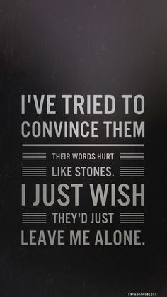 Of Mice And Men Quotes Pleasing Of Mice & Men Lyrics  Deep Quotes & Lyrics  Pinterest  Mice