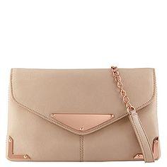 loving this purse