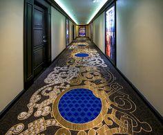 Hall Carpet Runners For Sale Affordable Carpet, Plastic Carpet Runner, Carpet Remnants, Axminster Carpets, Carpet Stores, Buy Carpet, Hotel Carpet, Carpets Online, Hallway Carpet Runners