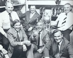 Bootroom Boys Liverpool Legends, Liverpool Players, Liverpool Football Club, Liverpool Fc, Bob Paisley, Photography Movies, Best Football Team, Sunderland, One Team