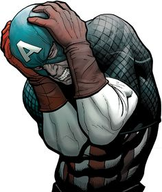 Marvel.com is the source for Marvel comics, digital comics, comic strips, and more featuring Iron Man, Spider-Man, Hulk, X-Men and all your favorite superheroes.