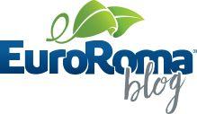 Blog EuroRoma | Euroroma é uma marca de fios eles patrocinam artesões e estes criam receitas que são disponibilizadas no blog da marca