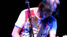 Todd Rundgren - Lysistrata / One World on 2014 Unpredictable Evening Tour