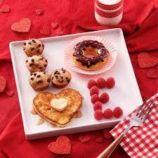 Image result for valentin napi ajándék